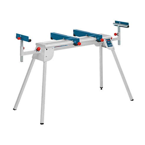 Bosch Blue Hd Portable Leg Stand For Mitre Saw Gta 2600