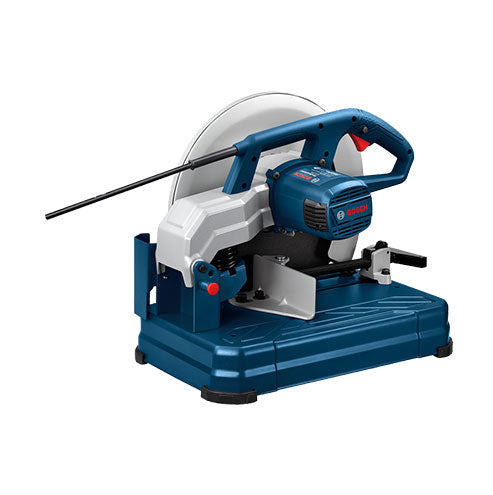 Bosch Blue Hd Metal Cut Off Saw Gco 200 2000W