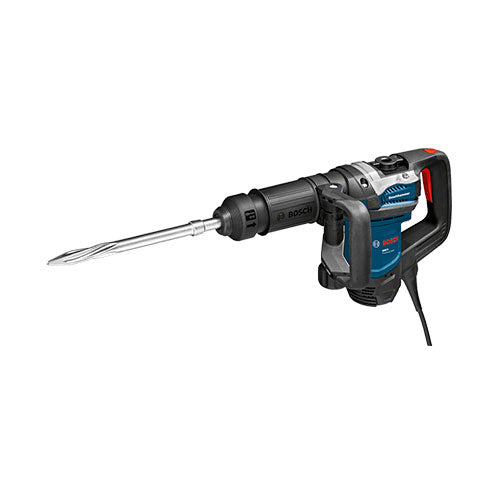 Bosch Blue Hd Breaker Hammer Drill Gsh 5 950W