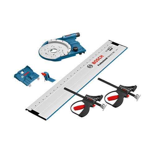 BOSCH Blue Guide Rail Kit OFA 32 KIT 800