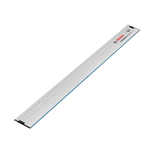 BOSCH Blue Guide Rail FSN RA 32 1600
