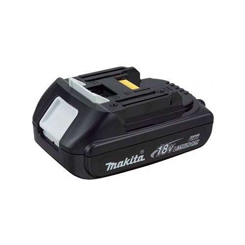 Makita 18V 1.5Ah Li-ion Battery BL1815N
