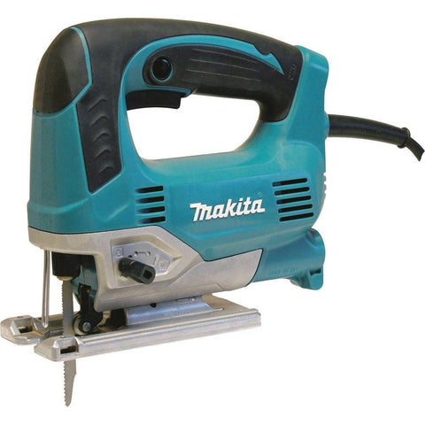 Makita Jig Saw Jv0600K 23mm 650W