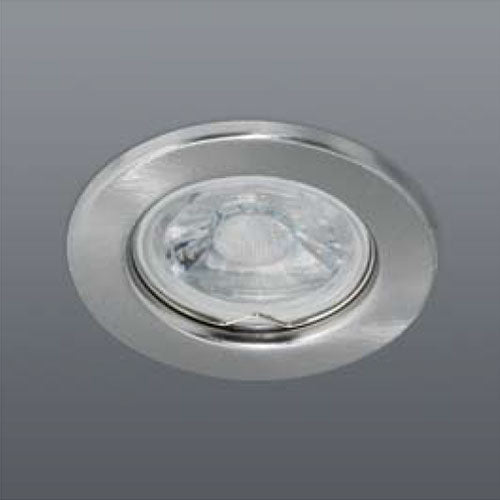 2030 Fixed Downlight