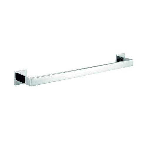 Franke Cubus Single Towel Rail 600mm