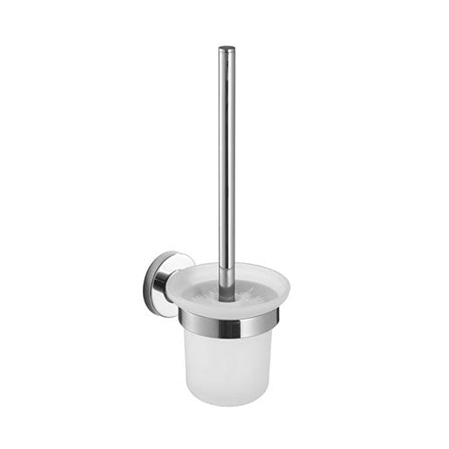 Franke Medius Toilet Brush Holder