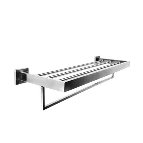 Franke Cubus Towel Rack 600mm
