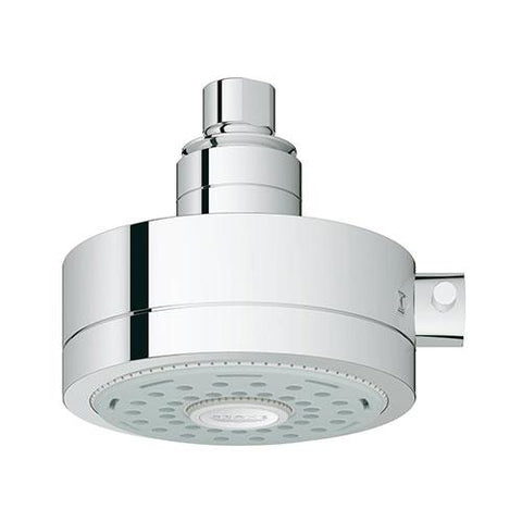 GROHE Relexa Deluxe 130 Head Shower