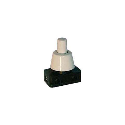 Matelec Table Lamp Switch 2A