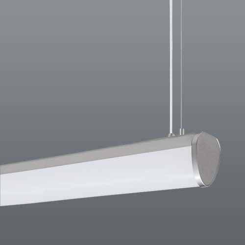 Alcina LED Pendant 3200lm - Cool White