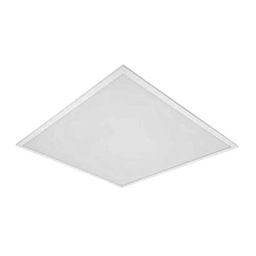 LEDVANCE LED Panel 600 x 600 32W 3000lm - Cool White