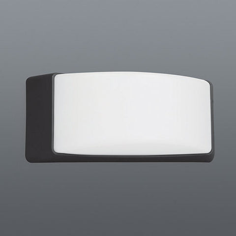 Spazio Raj Wall Light