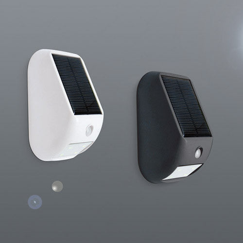 Spazio Miny Solar LED Foot Light