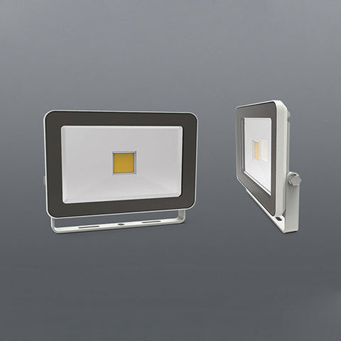 Spazio IPad 50W LED Flood Light