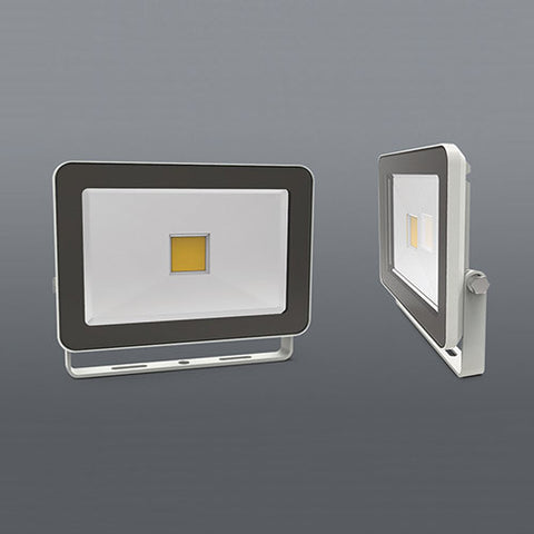Spazio IPad 80W LED Flood Light