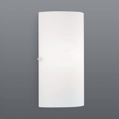 Spazio Ning Wall Light