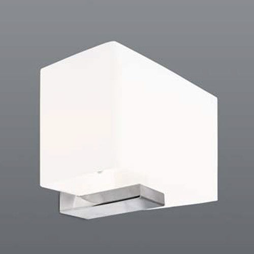 Spazio Brick Wall Light