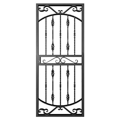 Xpanda Renaissance Deadlock Security Gate | Security Gate