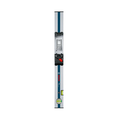 BOSCH Blue Measuring Rail R 60