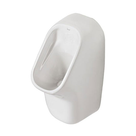 VAAL Sweetpea Waterless Wall Hung Urinal