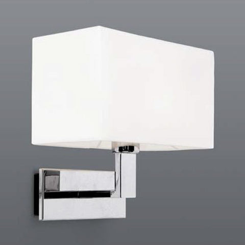 Spazio Sola Wall Light