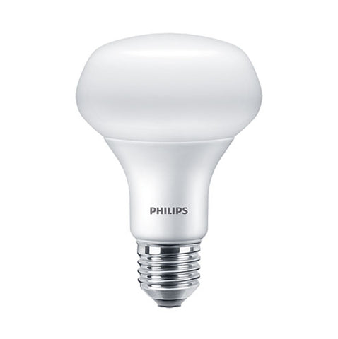 Philips Essential LED Bulb 10W E27 950lm Daylight