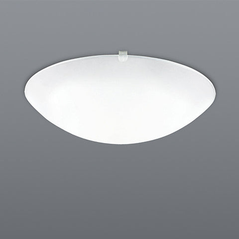 Spazio Vista Round Ceiling Light