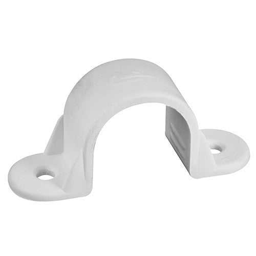 Crabtree 20mm Pvc Saddle