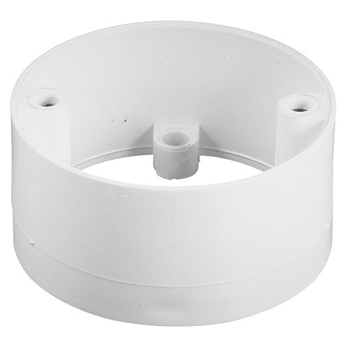 Crabtree 48mm Extension Ring