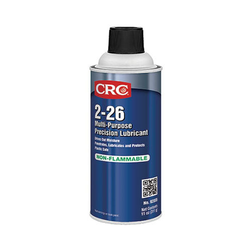 Crc 2 26 Multi Purpose Precision Lubricant