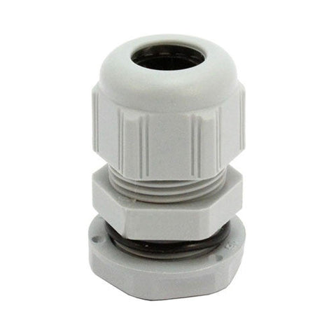 Legrand Plastic Cable Gland Pg7 3 6 5mm