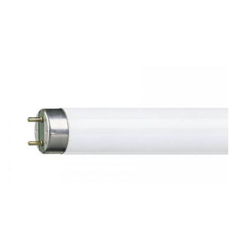 ACDC LED Frosted Tube T8 G13 18W 1480lm Daylight - 4ft