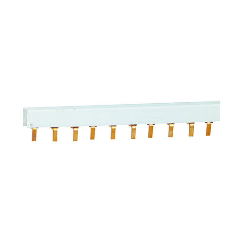 ACDC Din Mini Circuit Board Busbar 3 P 56 Poles 63Amps