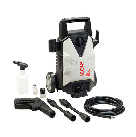 Ryobi High Pressure Washer AJP-1100 1400W