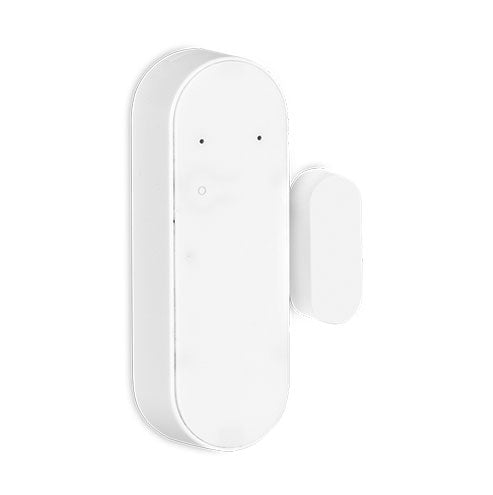 Aurora AOne Smart Door / Window Sensor