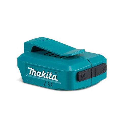 Makita Cordless Adaptor For Usb Adp05 18V