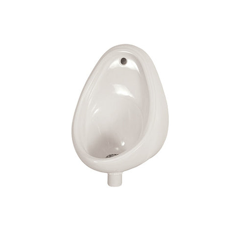 Lecico Atlas BS40 Urinal Top Entry