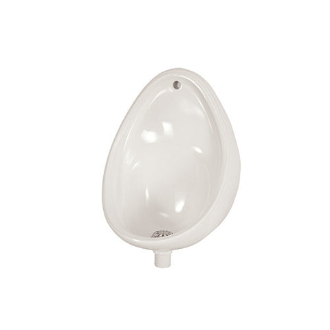 Lecico Atlas Bs50 Urinal Back Entry