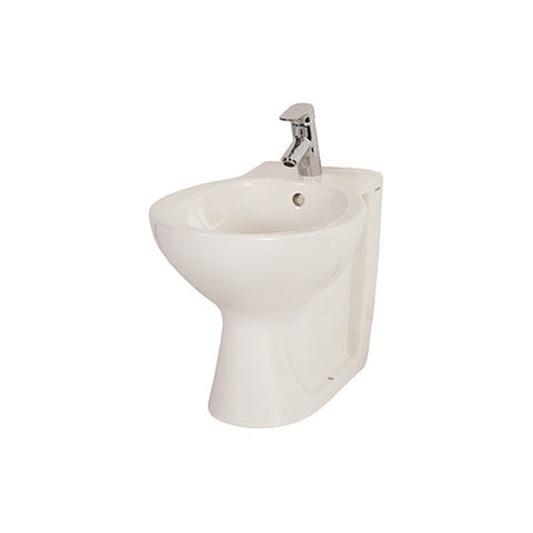 Lecico Atlas Back to Wall Bidet