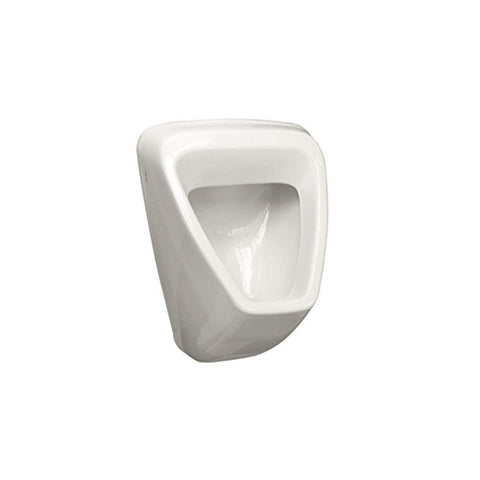 Lecico Atlas Geo Back Entry Urinal