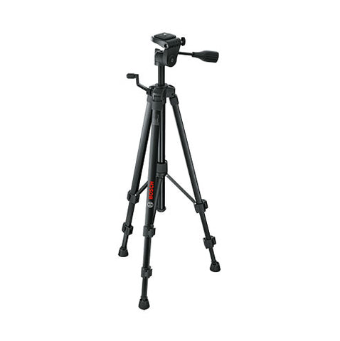 BOSCH Blue Building Tripod BT 150