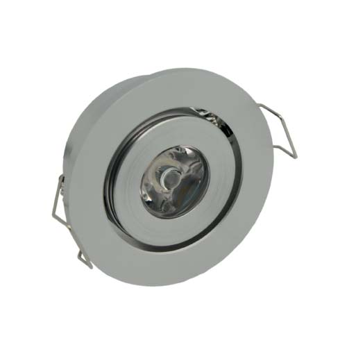 Major Tech LED Star Light 3W 230lm Daylight