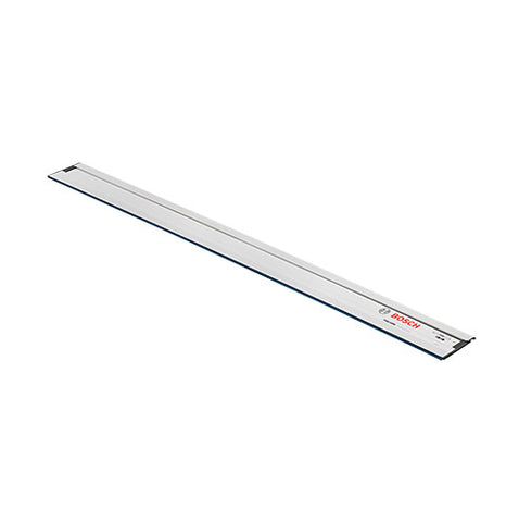 Bosch Blue Hd Guide Rail Fsn 1600