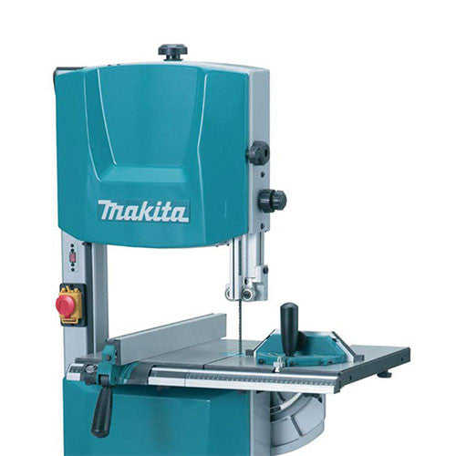 Makita Band Saw Lb1200f 305mm 900w Livecopper