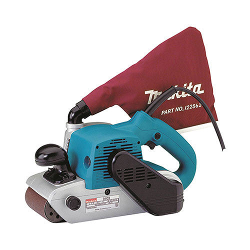 Makita Belt Sander 9403 100mm x 610mm 1200W