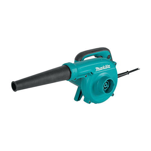 Makita Blower UB1103 600W with Dust bag