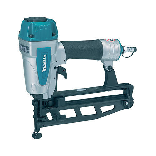 Makita Pneumatic Brad Nailer AF600 16 Gauge T-Type