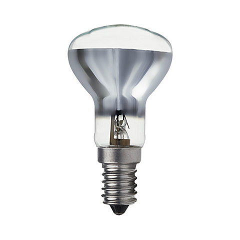 Bright Star E14 Halogen Spotlight Bulb 42W R50