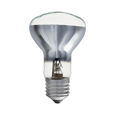 Bright Star E27 Halogen Spotlight Bulb 70W R63