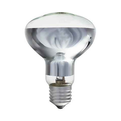 Bright Star E27 Halogen Spotlight Bulb 70W R80